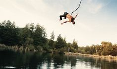 23_rope-swing.jpg (890×530) #photography