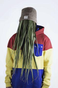 Tailgrab 2014/2015 Editorial on Behance #photo shooting photography editorial snowboard branding apparel clothing tailgrab marco oggian natu