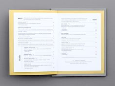 Tangent-Menu-04 #print #menu #graphic #design #layout