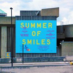southbank typosurvey 600 01 #billboard