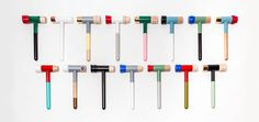 LuxTools_MadMallets2.jpg #product #design