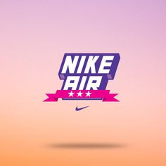 Image of ROCA Typeface #fonts #font #ten #air #dollar #nike #typeface #gradient #type #typography