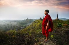 Spectacular Shortlist: Sony's World Photography Awards (15 photos) - My Modern Metropolis #boy #photography #travel