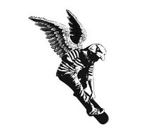 art_A0_1_PB_905.jpg (900×717) #kj #artur #skate #hc1506 #sk8 #sktbird