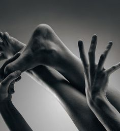 Photography by Vadim Stein #inspration #photography #art