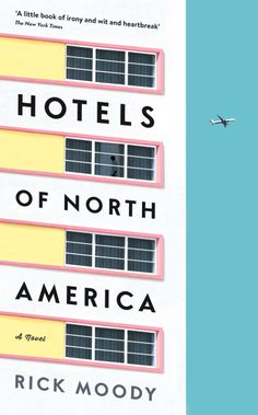 book cover #cover #book #hotel