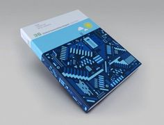 Hatch Design GDR Book Cover (2)