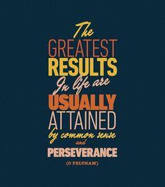 Quotes Posters | Fubiz™ #quote #pogo #poster #typography
