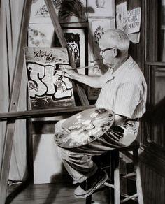 Lyons Wier Gallery