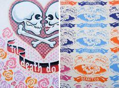 Austin Murals