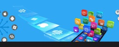 React Native – The Future of Hybrid Mobile Application Development