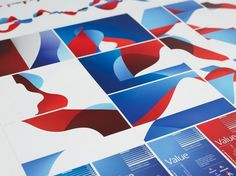 Swisscom | Moving Brands - a global branding company