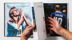 Bruno Tatsumi / Arte Ensaio #brunotatsumi #bruno #arte #tatsumi #design #ensaio #publishing #photography #arteensaio