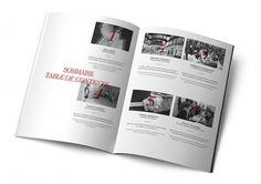 • Esmod 1 : JEFF PAG / Graphic design • Photo • Illustration #fashion #type #edition