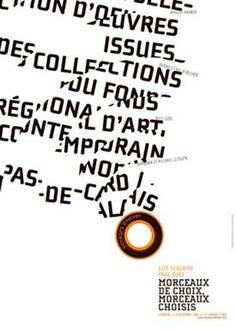 Voyages d'hiver [1] / Bureau d'Investigation Graphique / Nicolas Millot #design #graphic