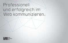 Tobias van Schneider - Portfolio 2011 #identity #branding