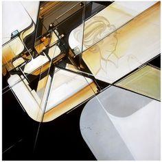 2010_her-approval_web_m_m.jpg 596×600 pixels #augustine #painting #mixed #media #kofie