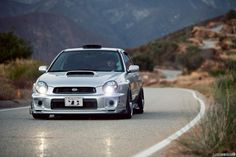 Congratulations to kaeo_15 and his Bugeye Royale, Nasioc's Top Scoob 021 - NASIOC #wrx #sti #subaru