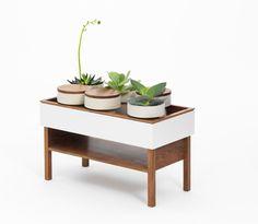 consoleO 1.jpg #planter