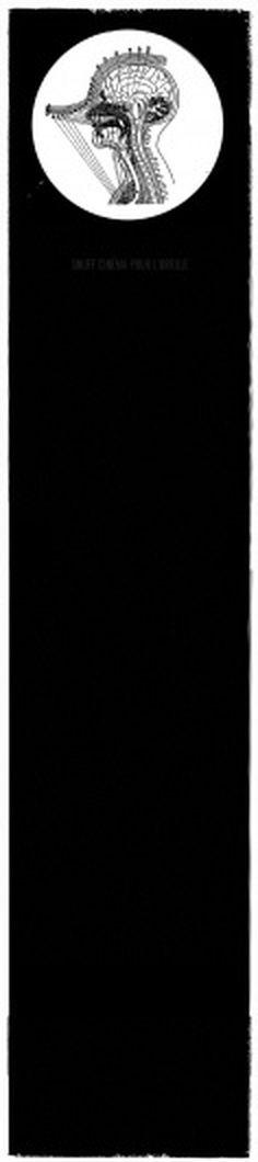 FRONT-3.jpg (Imagem JPEG, 539x2409 pixéis) - Dimensão/Escala (34%) #black #art