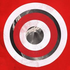 Jesse Draxler #design #jesse #illustration #target #draxler #collage