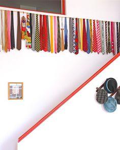 Stoke Newington apartment Avocado Sweets Studio - www.homeworlddesign. com (1) #interior #design #decor