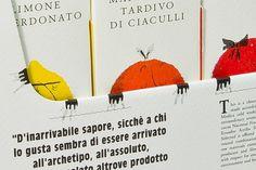 Sabadì on the Behance Network