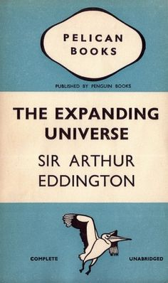 Pelican Books: 1940 | Flickr - Photo Sharing! #graphic design #typography #book cover #penguin books #edward young