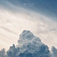 Cloud burst #gallery #cloud #infected #photography #nature #burst