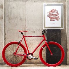 Instagram #bikes #create #joia #+ #magazine