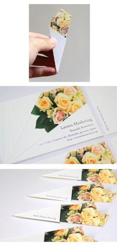 #design #branding #logo #brand #identity #businesscard #floral #flower #paper #plane