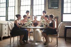 Miho Aikawa #inspiration #photography #wedding