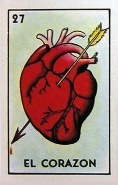 coqueterías - latinamericana: (via goowop, silent-musings) #print #cards