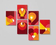 Work Image #graphics #wall