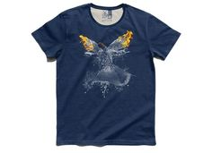 SEMA #t #design #shirt