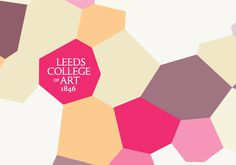 Peter_and_Paul_Leeds_College_of_Art_Mo3 #color