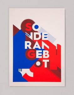 Sonderangebot - printmakingmoneygang