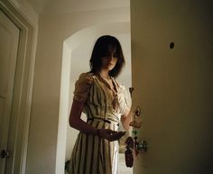 Fashion Photography by Jason Nocito
