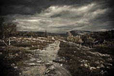 Fine Art Photography by Nicolai Perjesi » Creative Photography Blog