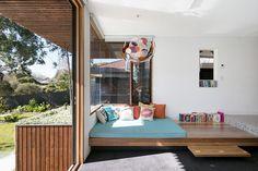 Ashburton Trail House by Zen Architects 11