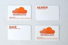 onlab | projects #business #branding #card #print #identity #logo