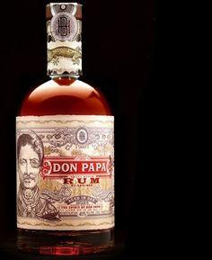 donpapa1.jpg (400×490)