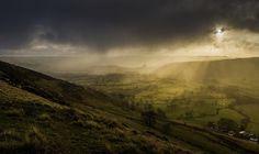 Landscape Photography by Nicholas Livesey #inspiration #photography #landscape