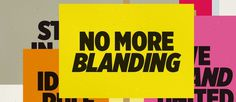 Blanding1