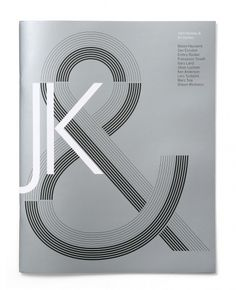 Triboro Design — SI Special | September Industry #magazine