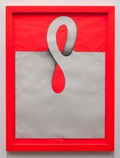 Phase—Drawing 1968 | Nobuo Sekine #shape #drawing #art