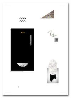 http://www.mikronized.com/ #design