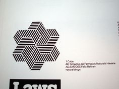 Modern Publicity 1981 | Flickr - Photo Sharing! #logo