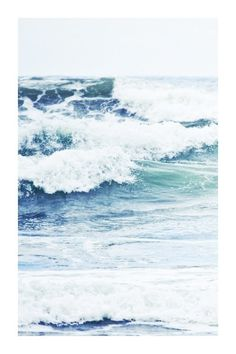 Tumblr #see #ocean #blue