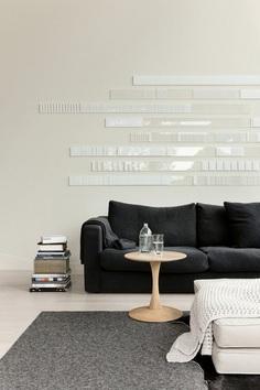Contemporary Coastal Home with a Blackened Timber Facade 6